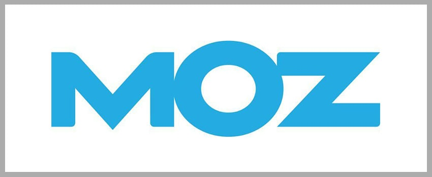 slider-bottom-Moz-logo-blue-min.jpg