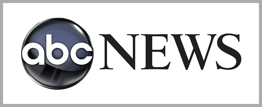 slider-news-abc-news-min.jpg