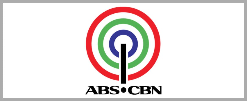 slider-news-abs-cbn-min.jpg