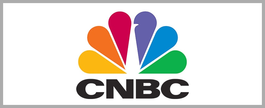 slider-news-cnbc-min.jpg