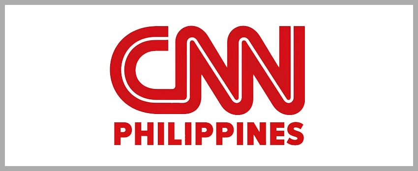 slider-news-cnn-min.jpg