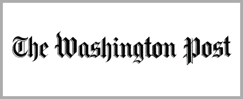 slider-news-washington-post-min.jpg