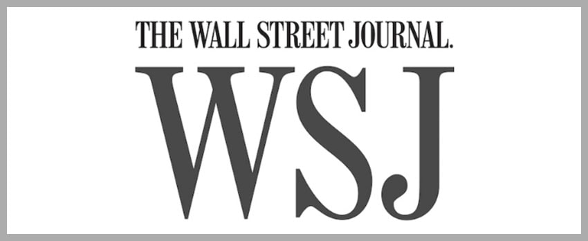 slider-news-wsj-min.jpg