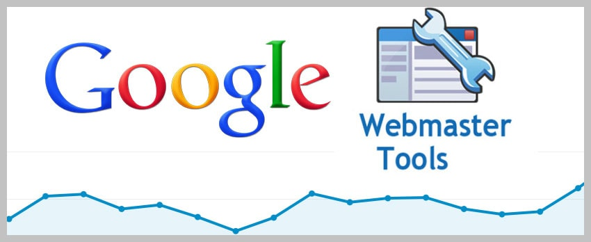 slider-bottom-seo-google-webmaster-tools-min.jpg