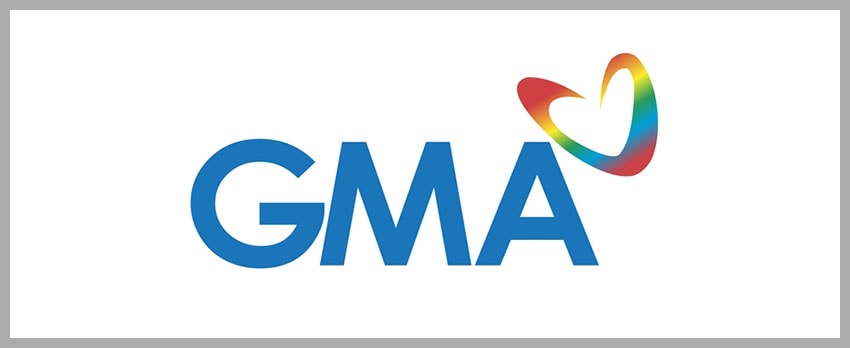 slider-news-gma-min.jpg